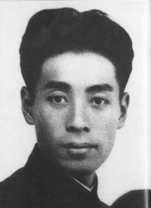 1927年3月,周恩来领导上海工人第三次武装起义