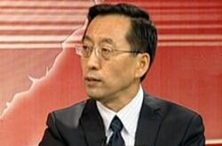 """上海交通大学校长谈""""大学的本质""""和""""人才培养"""""""