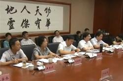 天津市教育实践活动扎实有序开展