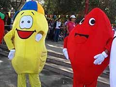辣椒文化节