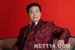 谢洪东老师江西理工大学讲座