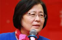 人大附中校长刘彭芝:努力创办国内领先、国际一流的学校