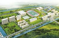上海基本公共服务:步行15分钟学校医院在身边