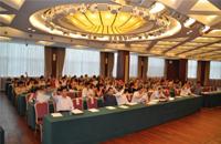上海成立全国首个学校卫生保健行业的一级协会