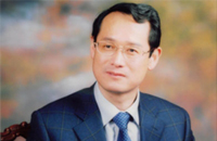 杨浦高级中学校长向玉青:如何全面认识和把握校长的角色内涵
