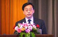 上海交通大学校长张杰:坚持真理,追求科学——2013年研究生毕业典礼暨学位授予仪式上的讲话