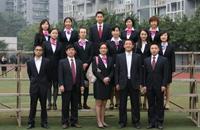 学习重庆开县优秀教师群体事迹心得体会