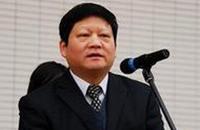 江苏南京外国语学校校长—董正璟