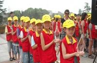 江苏镇江市69所乡镇中心小学实现少年宫全覆盖