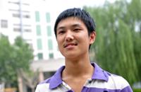 河北2013年高考理科状元上清华 文科状元奔香港