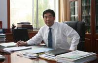 巴彦淖尔市第一中学校长武石平:校长应当成为教育科学和教育实践的中介人