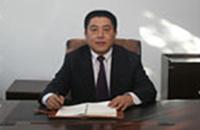呼和浩特市第一中学校长汤俊文:一切为了教育学生