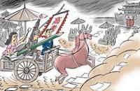 江西教育考试院提醒:考生和家长看清高招骗局