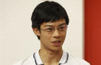北京2013年高考理科状元朱宸卓:本科不出国