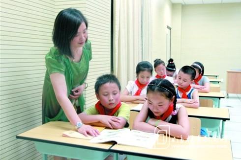 日本小学女生视频