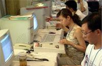 2013年湖南高考共录取新生317954人