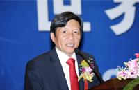 哈尔滨工业大学校长王树国:还高校自主权!