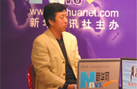 哈市24中校长杜焕玉:让学生信任,让家长满意,让社会认可