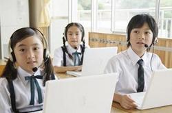 即查即改见成效 优化教育促发展