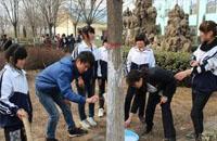 深圳捐助西藏林芝教育