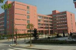 贵州实施开发式扶贫 十二五将重点发展教育