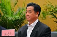 吉林大学校长李元元:体育勿成学生应试负担