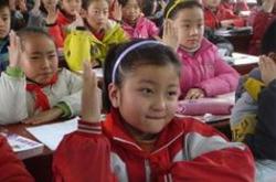 陕西:公共财政支出 教育投入居首