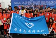 西安外国语大学近期举办多项校园文化活动服务学生成长成才