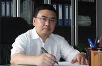 湖北大学副校长刘建平:学校始终把人才培养放在首位