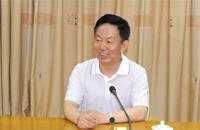 湖北黄冈中学原校长陈鼎常:全国实行异地高考难