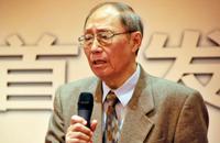 武汉大学前校长刘道玉:让孩子天马行空去创造