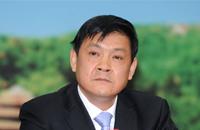 武汉大学校长李晓红:在大学同质化倾向中如何固守住特有禀赋