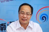 海南省农业学校校长陆红专:职业学校是为产业培养急需的人才