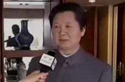 河南大学校长娄源功访谈