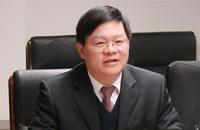 河南理工大学校长邹友峰:用顺利就业点亮大学生