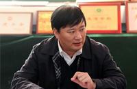 郑州市第十一中学校长王中立:求有知健体,达喻事明理