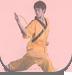三级健身拳操