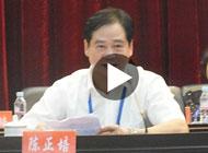 湖南省武术协会主席陈正培经验总结