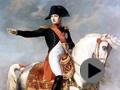 百家讲坛《拿破仑》