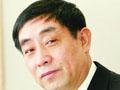 中国海洋大学校长:大学要与浮躁功利保