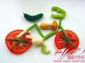 秋季注意养生四种时令蔬菜必不可少