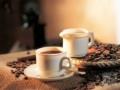 咖啡之讲究