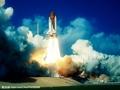 中国少年科学院深入开展航天科普教育活动
