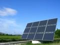 更便宜的新型太阳能电池