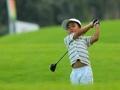 2011广东省青少年高尔夫球积分巡回赛夏季大奖赛落幕