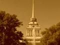 世界著名大学 2011年 第2期