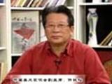 艺术名人堂专访 国画家许钦松