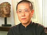 [美术视野]著名油画家 陈丹青