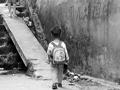 三亚城区幼儿园今秋一律停办学前班