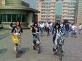北京小学入学报名启动 非正常跨区招生不超10%